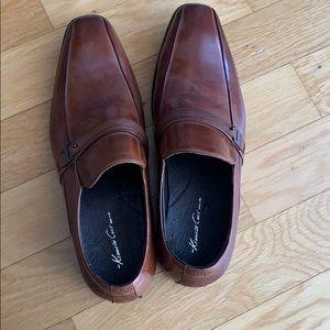 Dress shoe, NWOT